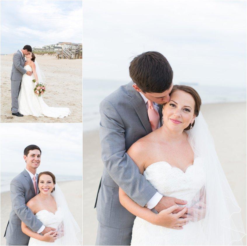 jessica_ryan_photography_wedding_photography_virginiabeach_virginia_candid_authentic_wedding_portraits_marina_shores_yacht_club_chesapeake_bay_1874