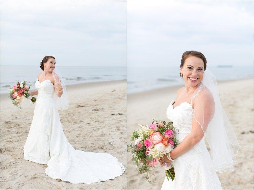 jessica_ryan_photography_wedding_photography_virginiabeach_virginia_candid_authentic_wedding_portraits_marina_shores_yacht_club_chesapeake_bay_1877