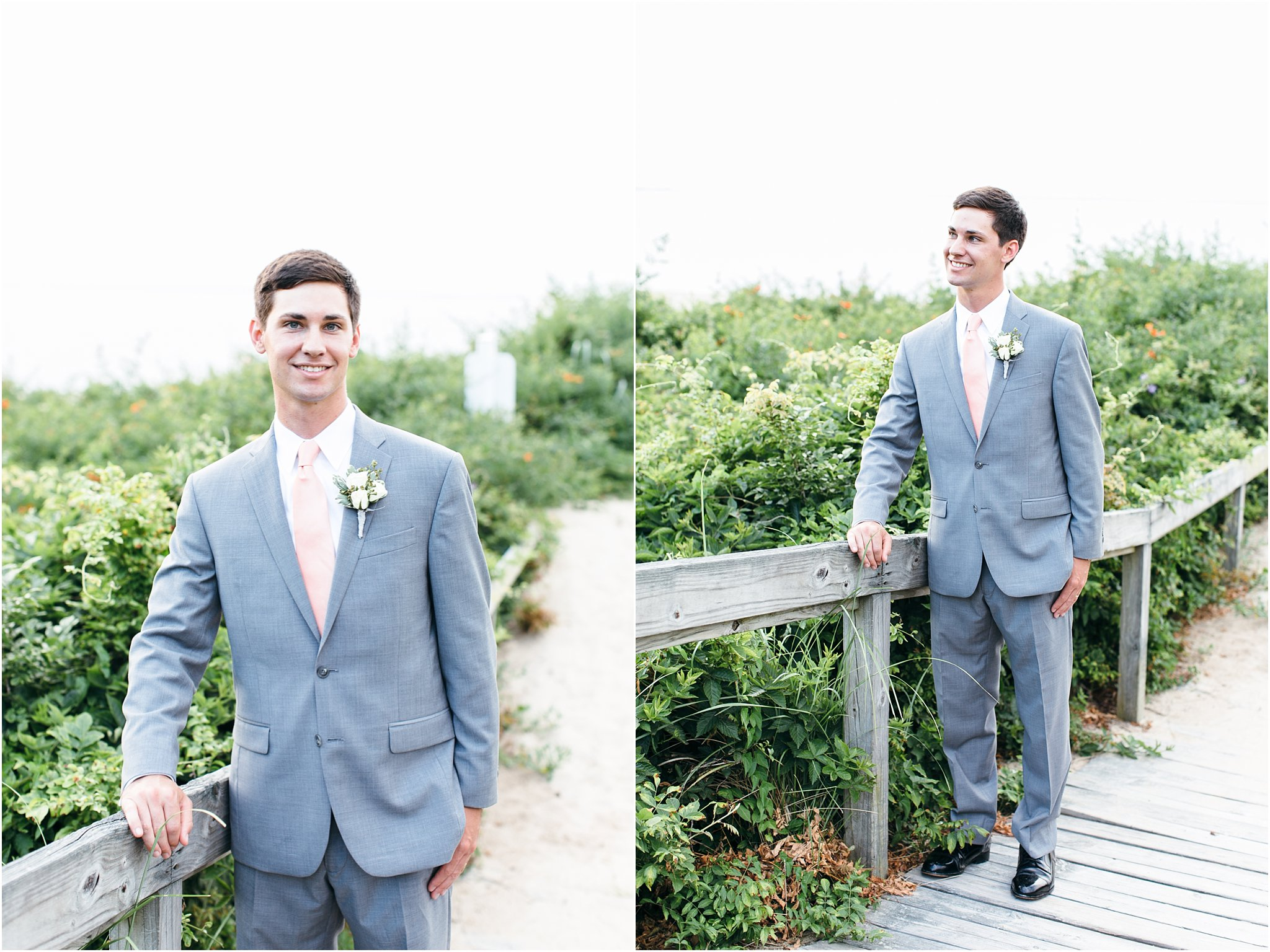 jessica_ryan_photography_wedding_photography_virginiabeach_virginia_candid_authentic_wedding_portraits_marina_shores_yacht_club_chesapeake_bay_1896
