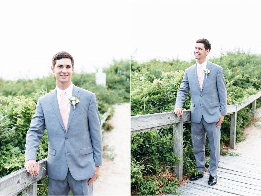 jessica_ryan_photography_wedding_photography_virginiabeach_virginia_candid_authentic_wedding_portraits_marina_shores_yacht_club_chesapeake_bay_1896