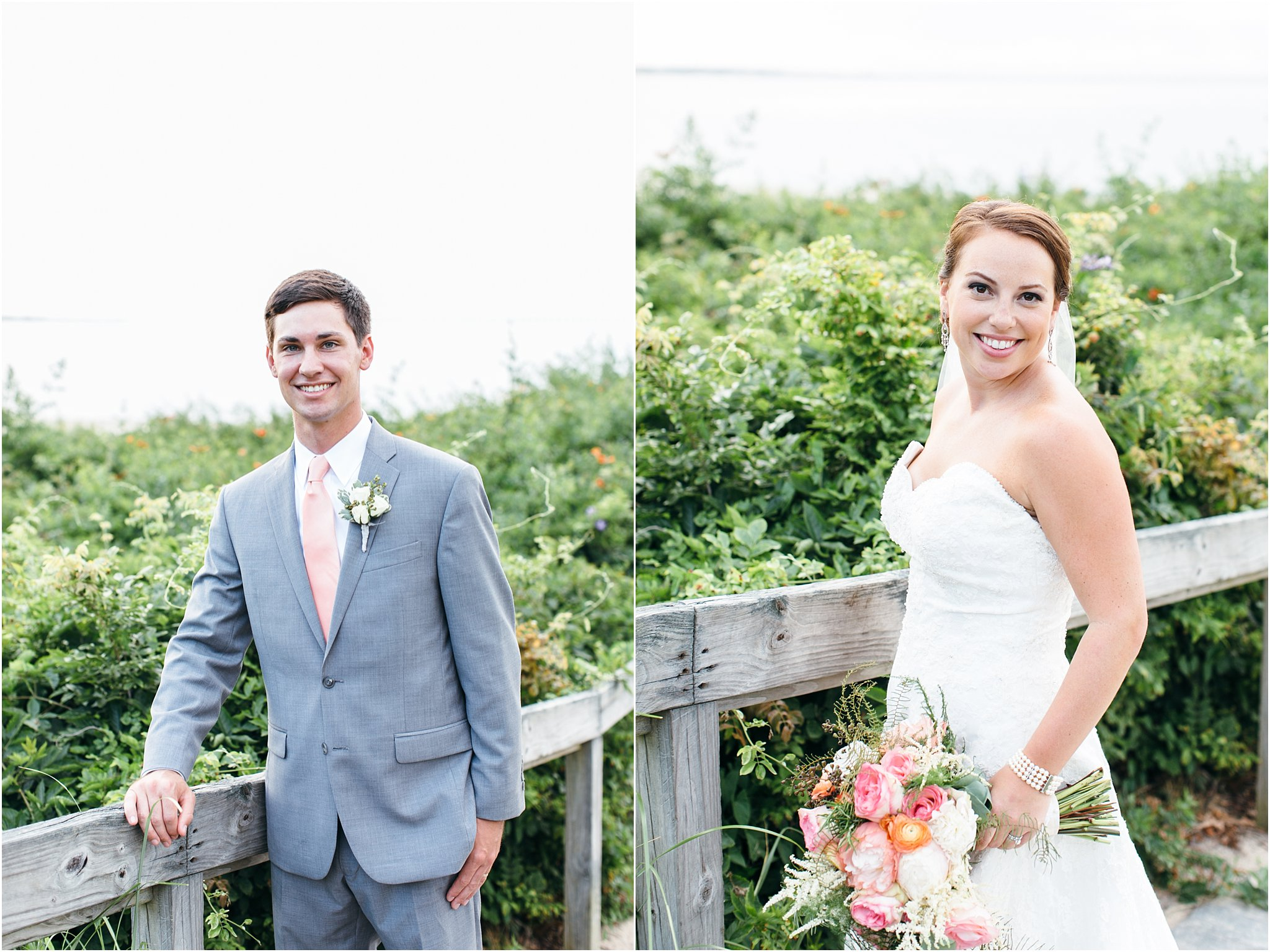 jessica_ryan_photography_wedding_photography_virginiabeach_virginia_candid_authentic_wedding_portraits_marina_shores_yacht_club_chesapeake_bay_1897