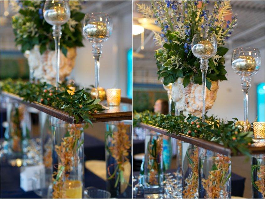 jessica_ryan_photography_wedding_photography_virginiabeach_virginia_candid_authentic_wedding_portraits_marina_shores_yacht_club_chesapeake_bay_1918