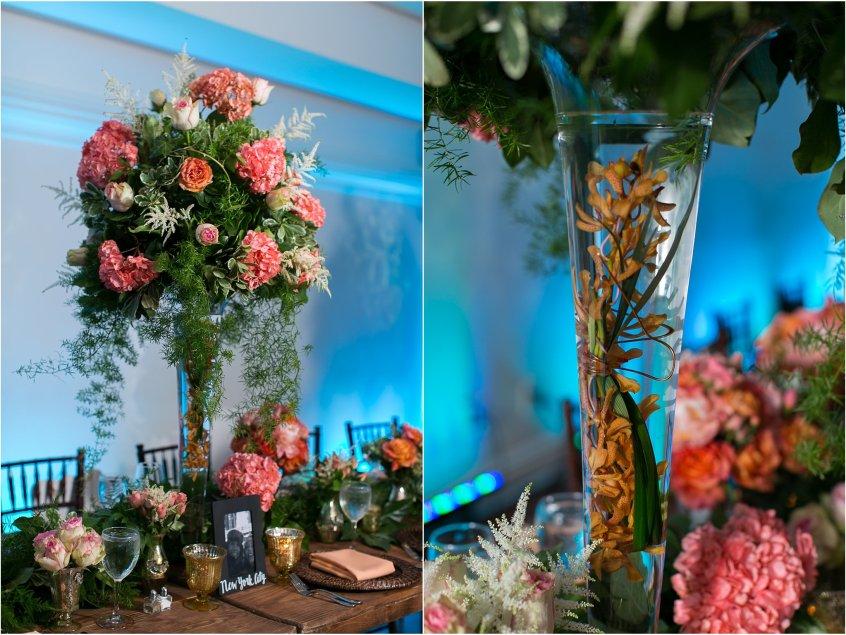 jessica_ryan_photography_wedding_photography_virginiabeach_virginia_candid_authentic_wedding_portraits_marina_shores_yacht_club_chesapeake_bay_1923