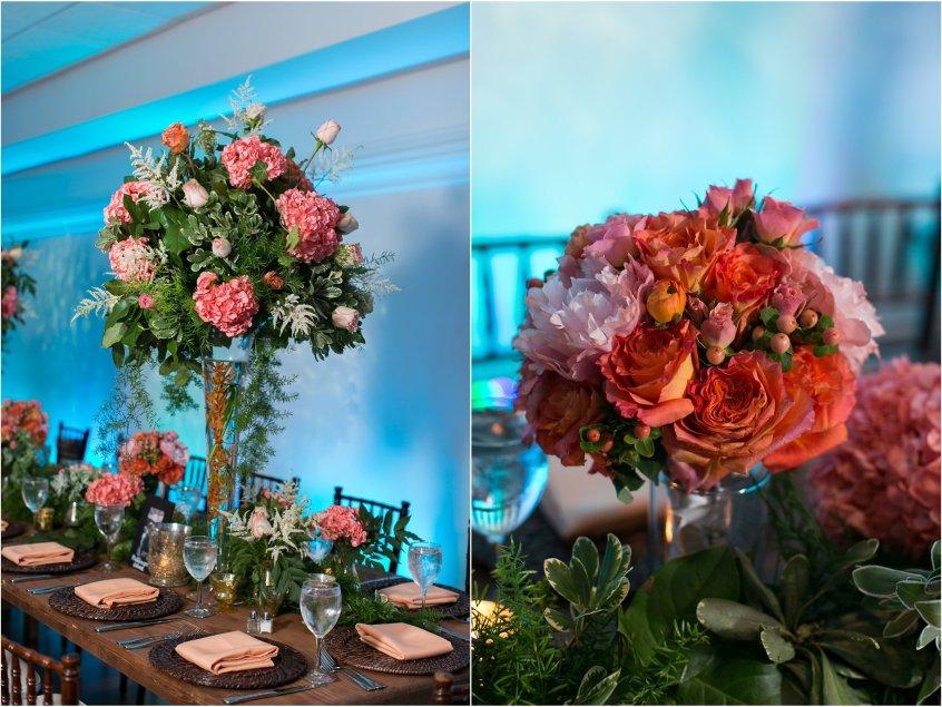 jessica_ryan_photography_wedding_photography_virginiabeach_virginia_candid_authentic_wedding_portraits_marina_shores_yacht_club_chesapeake_bay_1932