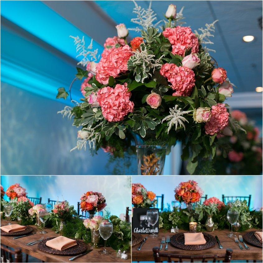 jessica_ryan_photography_wedding_photography_virginiabeach_virginia_candid_authentic_wedding_portraits_marina_shores_yacht_club_chesapeake_bay_1938