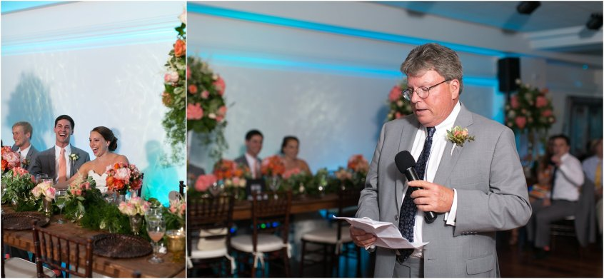 jessica_ryan_photography_wedding_photography_virginiabeach_virginia_candid_authentic_wedding_portraits_marina_shores_yacht_club_chesapeake_bay_1943
