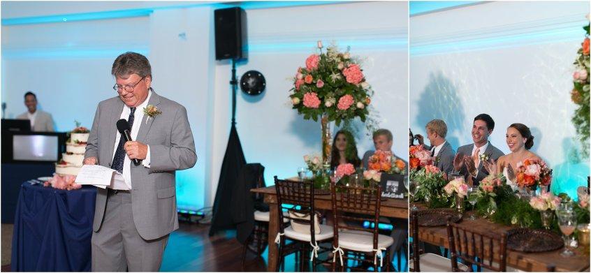 jessica_ryan_photography_wedding_photography_virginiabeach_virginia_candid_authentic_wedding_portraits_marina_shores_yacht_club_chesapeake_bay_1944