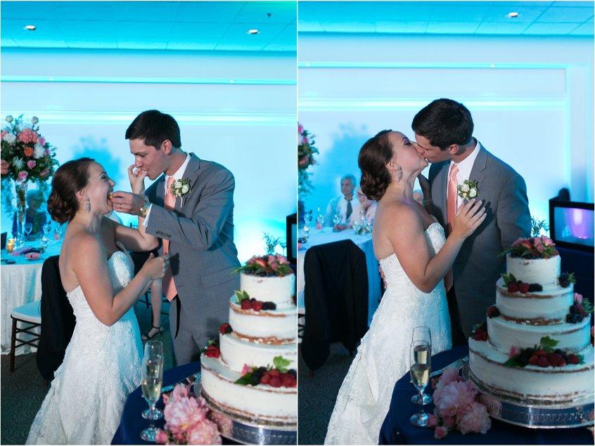 jessica_ryan_photography_wedding_photography_virginiabeach_virginia_candid_authentic_wedding_portraits_marina_shores_yacht_club_chesapeake_bay_1952