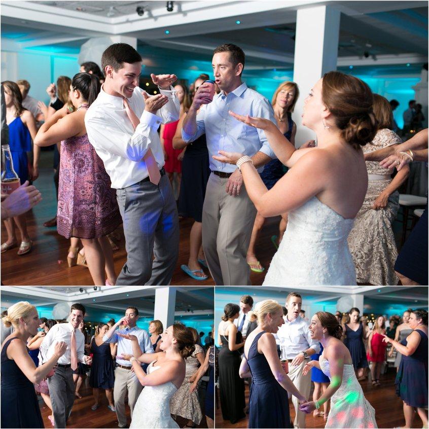jessica_ryan_photography_wedding_photography_virginiabeach_virginia_candid_authentic_wedding_portraits_marina_shores_yacht_club_chesapeake_bay_1965