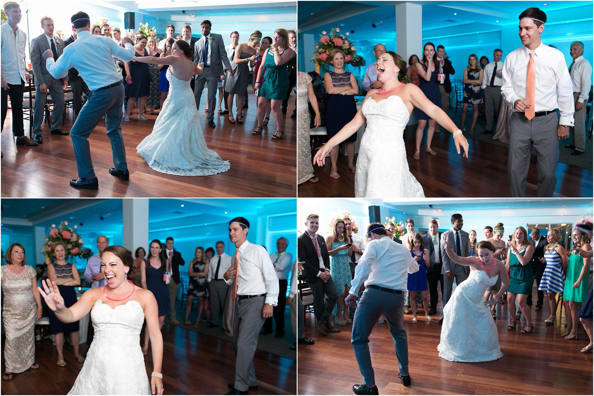 jessica_ryan_photography_wedding_photography_virginiabeach_virginia_candid_authentic_wedding_portraits_marina_shores_yacht_club_chesapeake_bay_1969