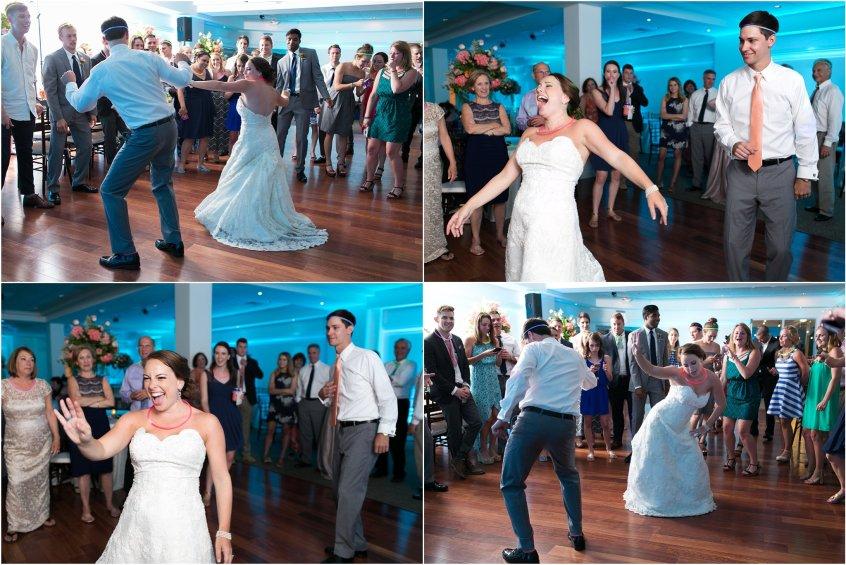 jessica_ryan_photography_wedding_photography_virginiabeach_virginia_candid_authentic_wedding_portraits_marina_shores_yacht_club_chesapeake_bay_1969