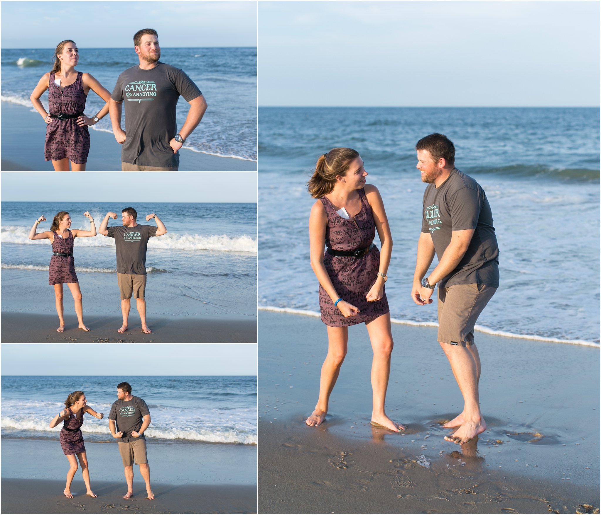 jessica_ryan_photography_breast_cancer_awareness_anniversary_session_susan_g_komen_fighting_cancer_virginia_virginia_beach_photograph_portraits_candid_authentic_portraits_virginia_2835