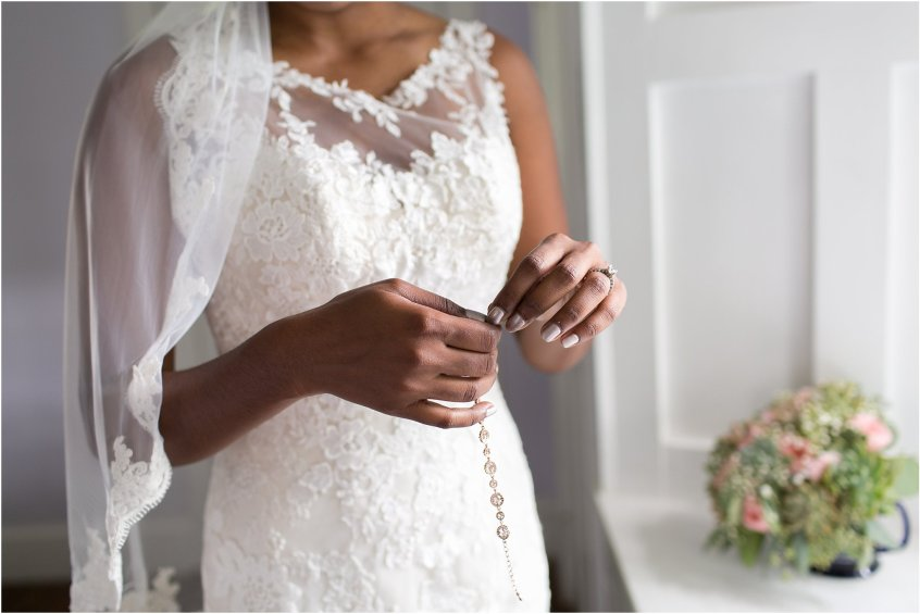 jessica_ryan_photography_virginia__middleburg_briar_patch_bed_and_breakfast_mountainside_wedding_Virginia_wedding_photographer_stella_york_wedding_dress_wedding_2528