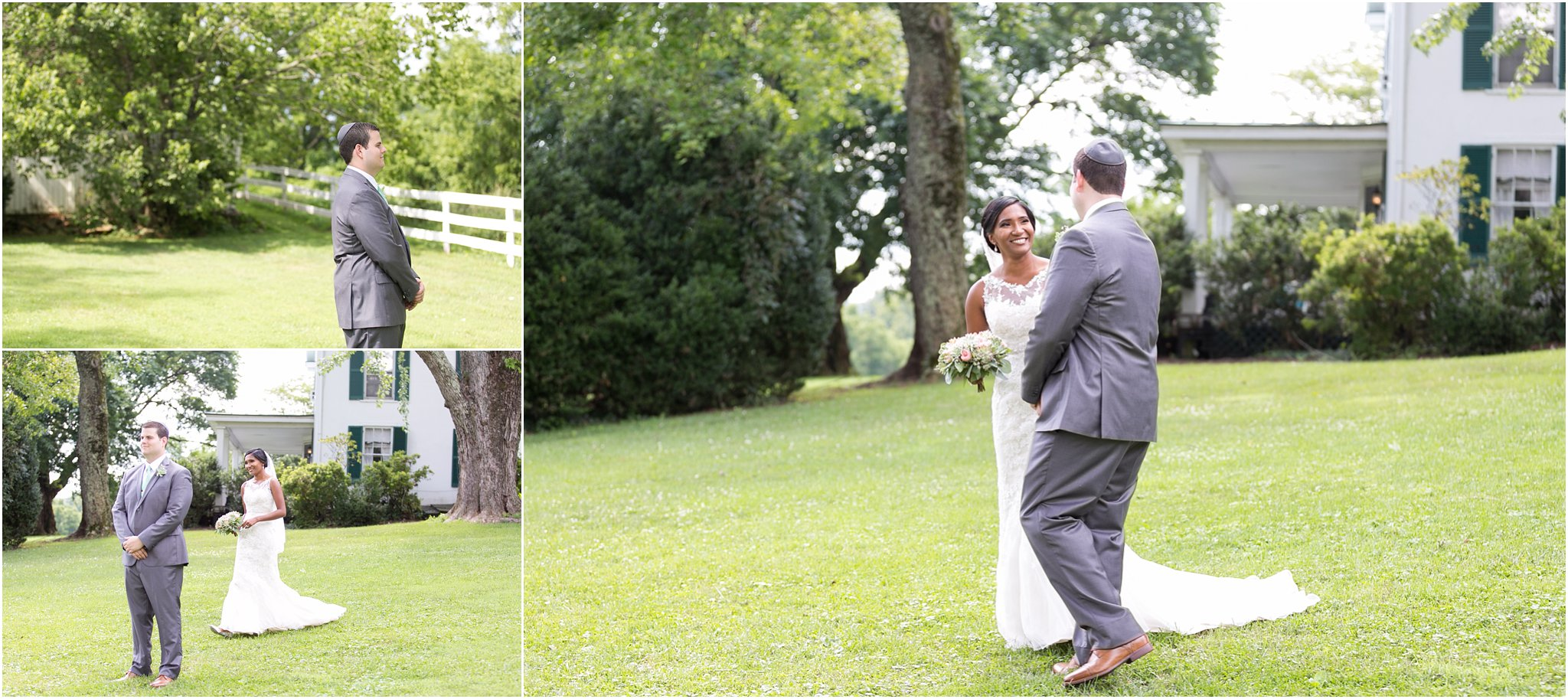 jessica_ryan_photography_virginia__middleburg_briar_patch_bed_and_breakfast_mountainside_wedding_Virginia_wedding_photographer_stella_york_wedding_dress_wedding_2532