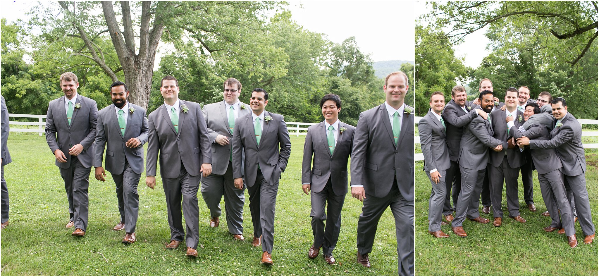 jessica_ryan_photography_virginia__middleburg_briar_patch_bed_and_breakfast_mountainside_wedding_Virginia_wedding_photographer_stella_york_wedding_dress_wedding_2560