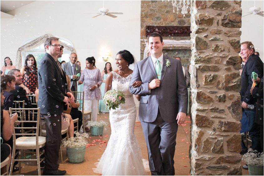 jessica_ryan_photography_virginia__middleburg_briar_patch_bed_and_breakfast_mountainside_wedding_Virginia_wedding_photographer_stella_york_wedding_dress_wedding_2581