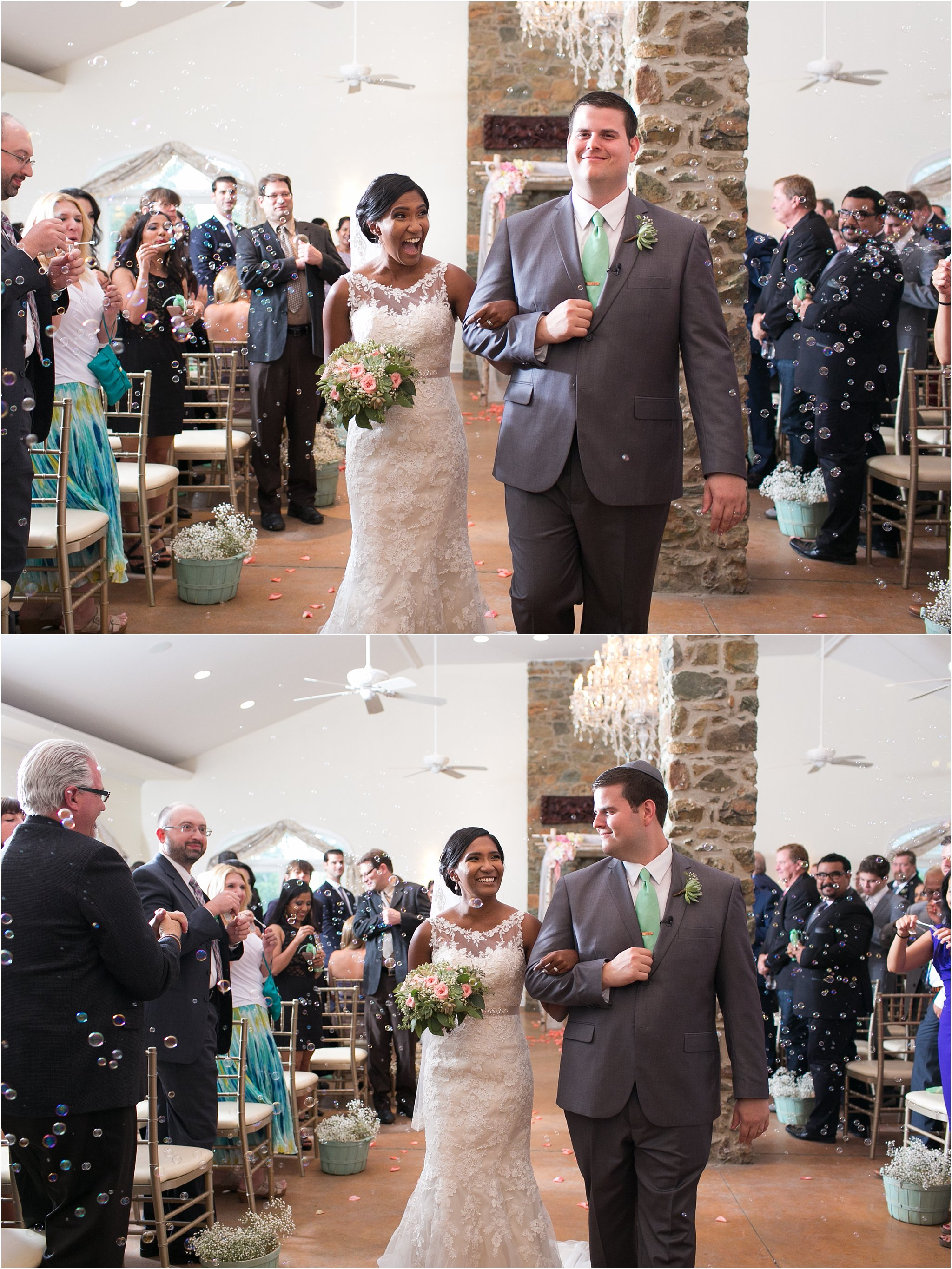 jessica_ryan_photography_virginia__middleburg_briar_patch_bed_and_breakfast_mountainside_wedding_Virginia_wedding_photographer_stella_york_wedding_dress_wedding_2582