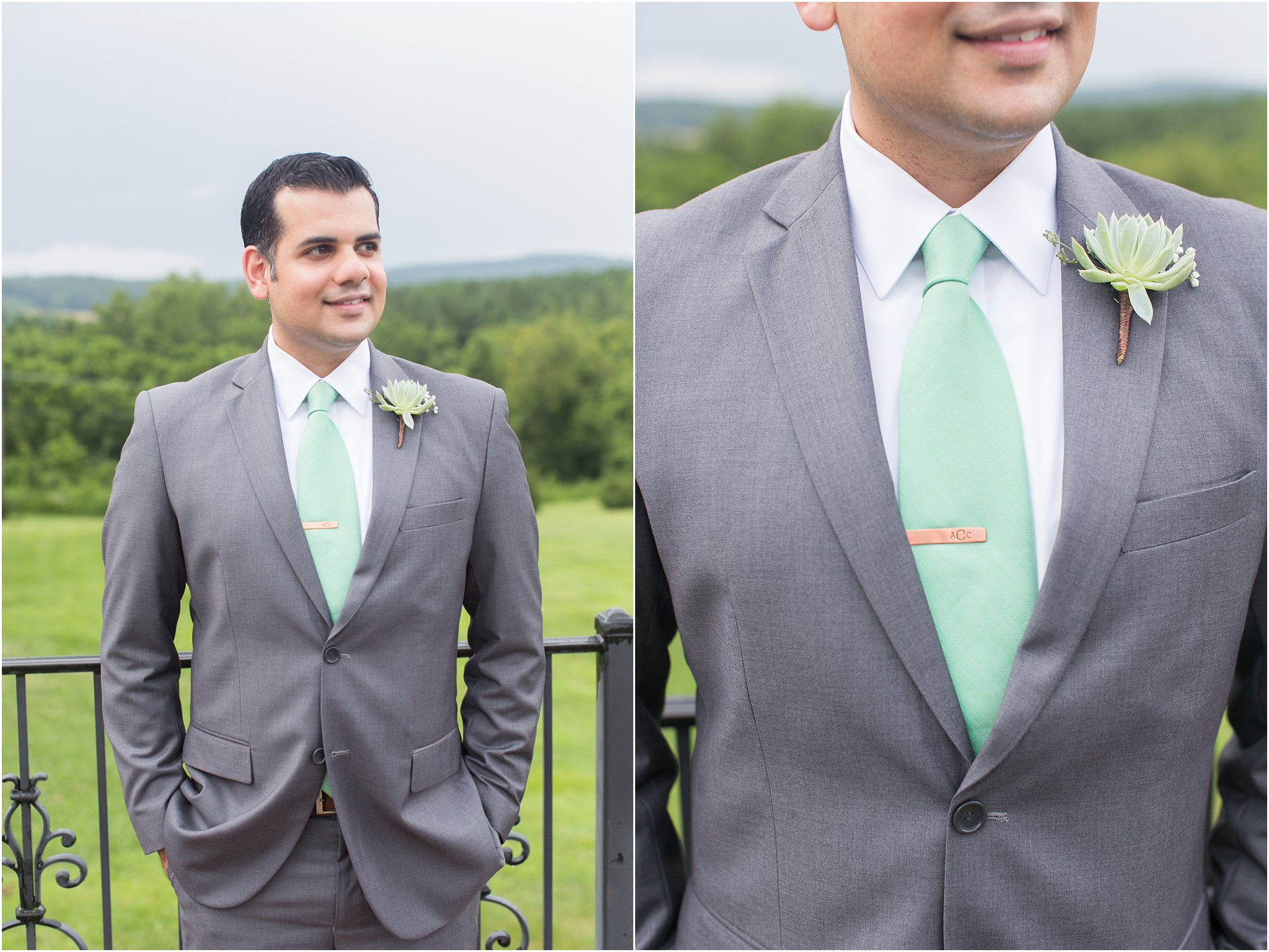 jessica_ryan_photography_virginia__middleburg_briar_patch_bed_and_breakfast_mountainside_wedding_Virginia_wedding_photographer_stella_york_wedding_dress_wedding_2583