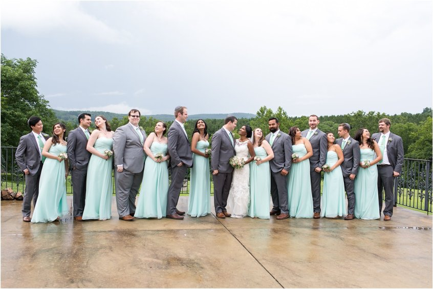 jessica_ryan_photography_virginia__middleburg_briar_patch_bed_and_breakfast_mountainside_wedding_Virginia_wedding_photographer_stella_york_wedding_dress_wedding_2586