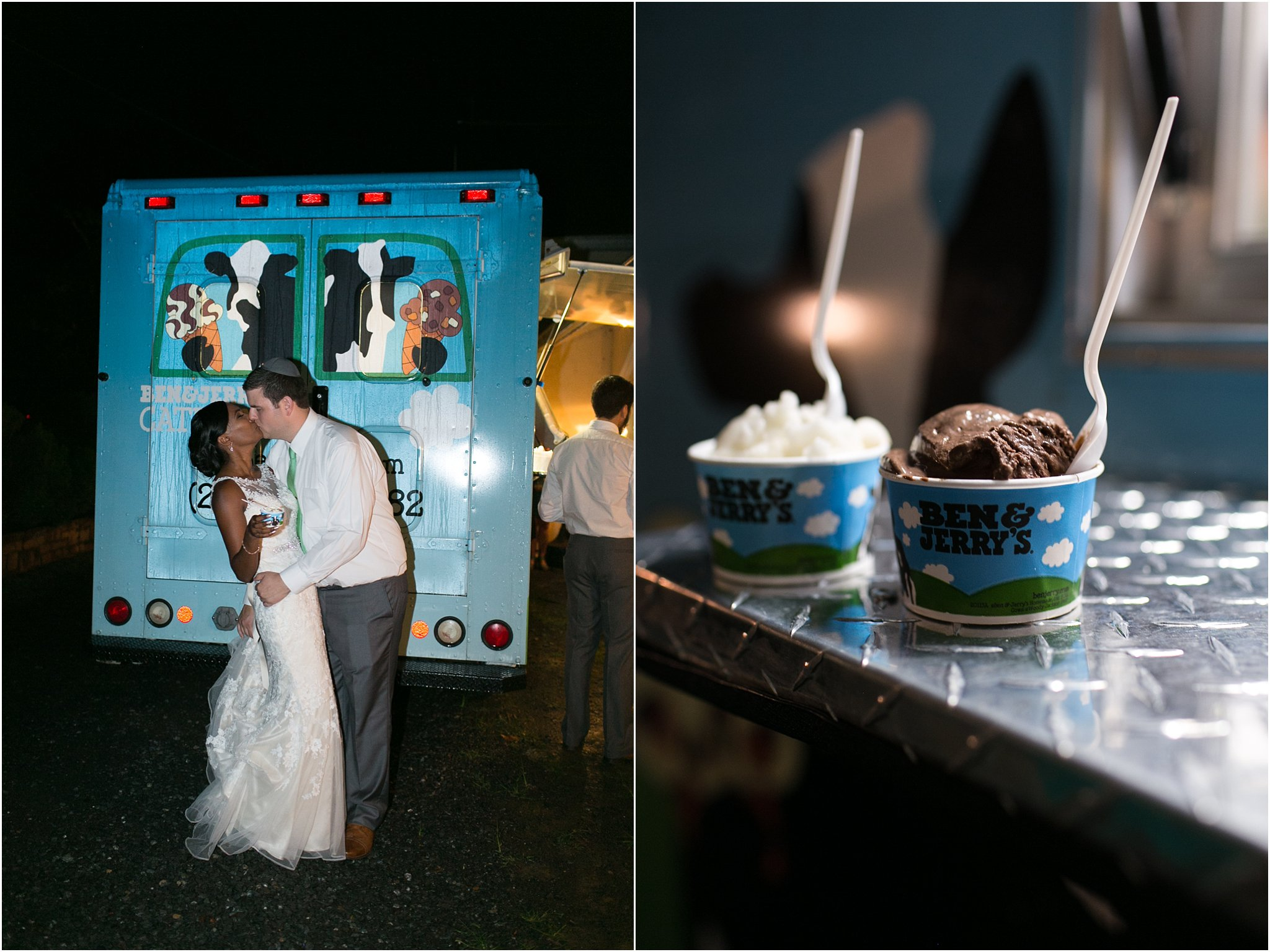 jessica_ryan_photography_virginia__middleburg_briar_patch_bed_and_breakfast_mountainside_wedding_Virginia_wedding_photographer_stella_york_wedding_dress_wedding_2635