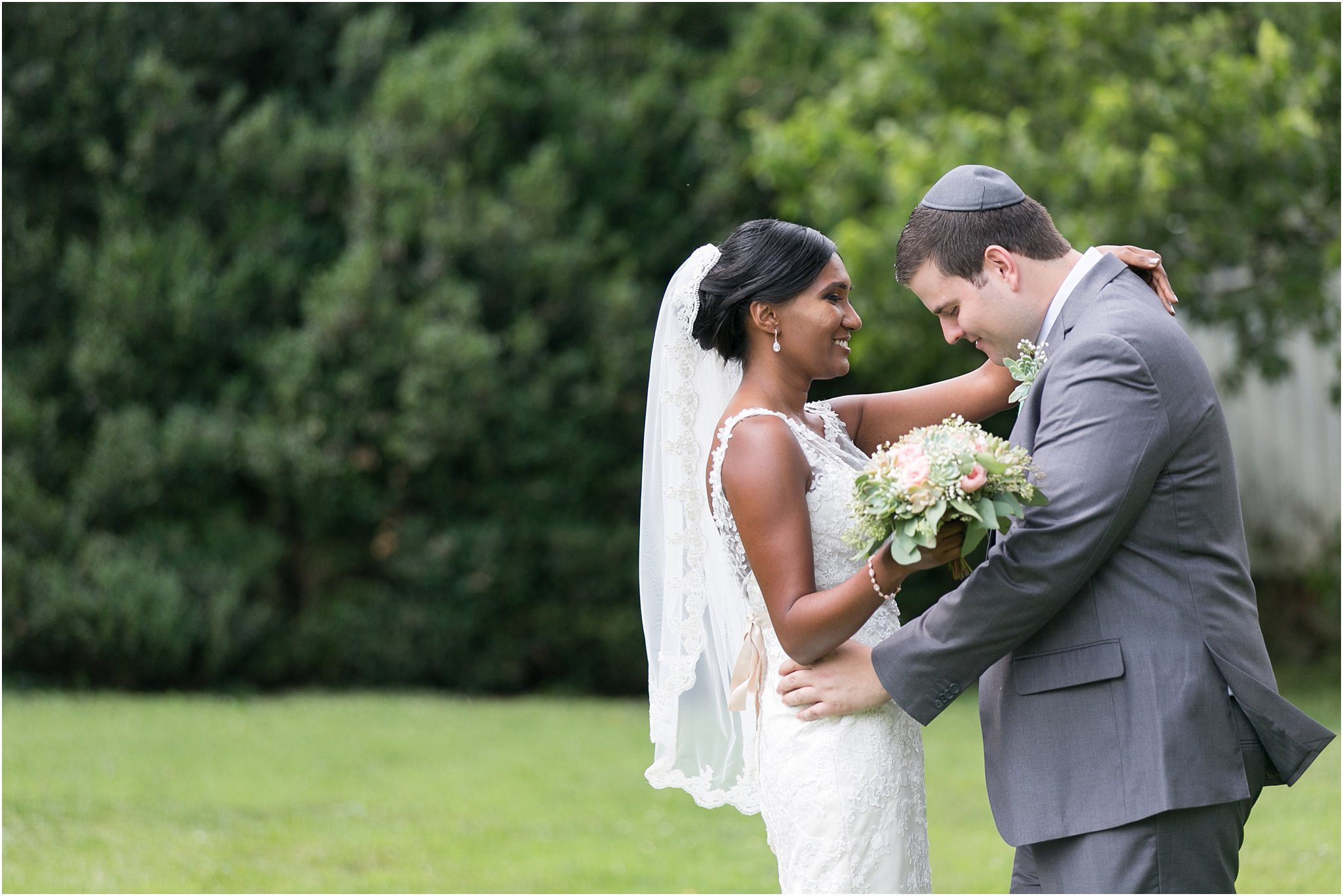 jessica_ryan_photography_virginia_middleburg_briar_patch_bed_and_breakfast_wedding_love_wedding_photography_heartfelt_personable_2167
