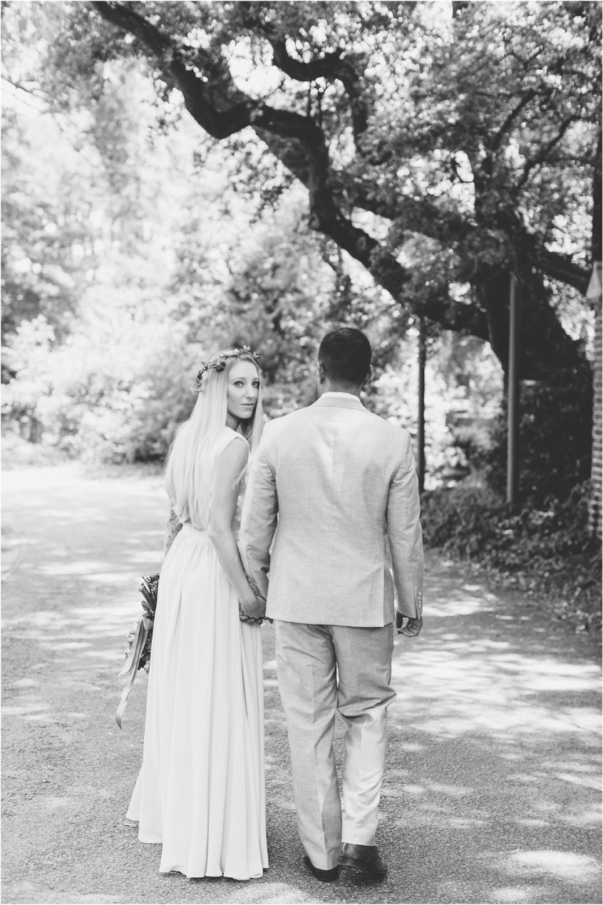 jessica_ryan_photography_virginia_norfolk_hermitage_museum_and_gardens_wedding_virginia_wedding_photographer_2199