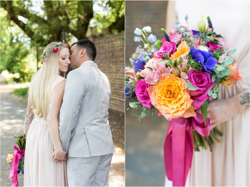 jessica_ryan_photography_virginia_norfolk_hermitage_museum_and_gardens_wedding_virginia_wedding_photographer_2202