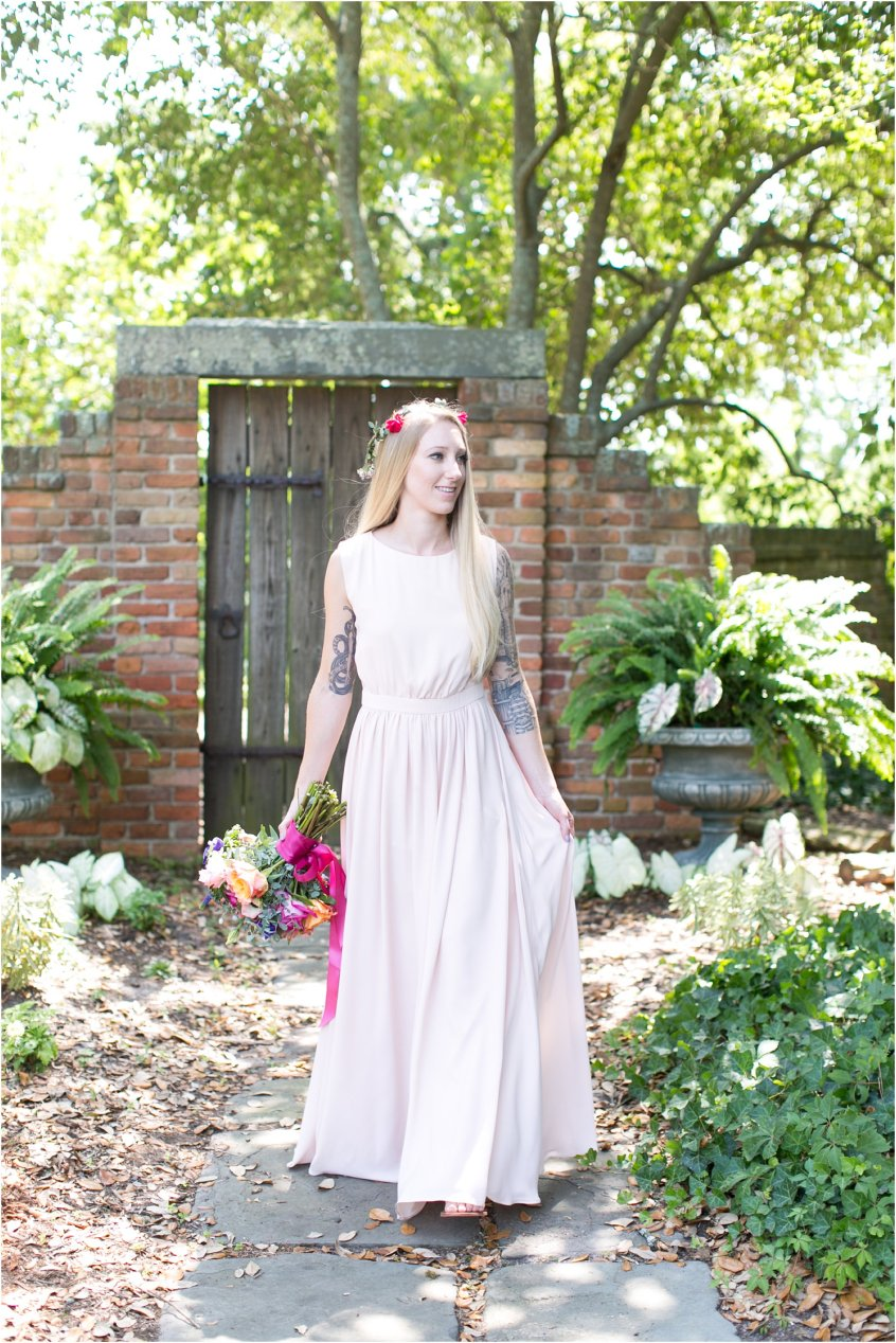 jessica_ryan_photography_virginia_norfolk_hermitage_museum_and_gardens_wedding_virginia_wedding_photographer_2210
