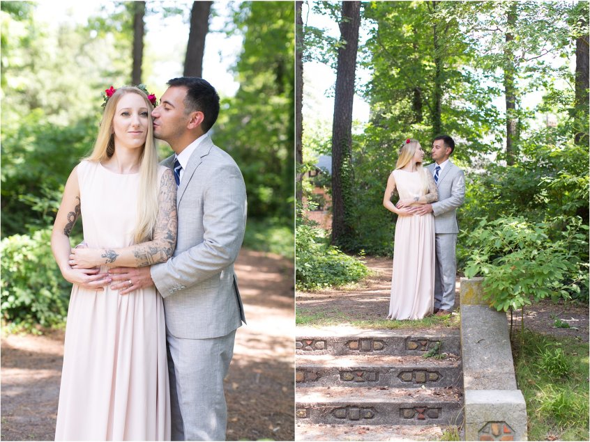 jessica_ryan_photography_virginia_norfolk_hermitage_museum_and_gardens_wedding_virginia_wedding_photographer_2213