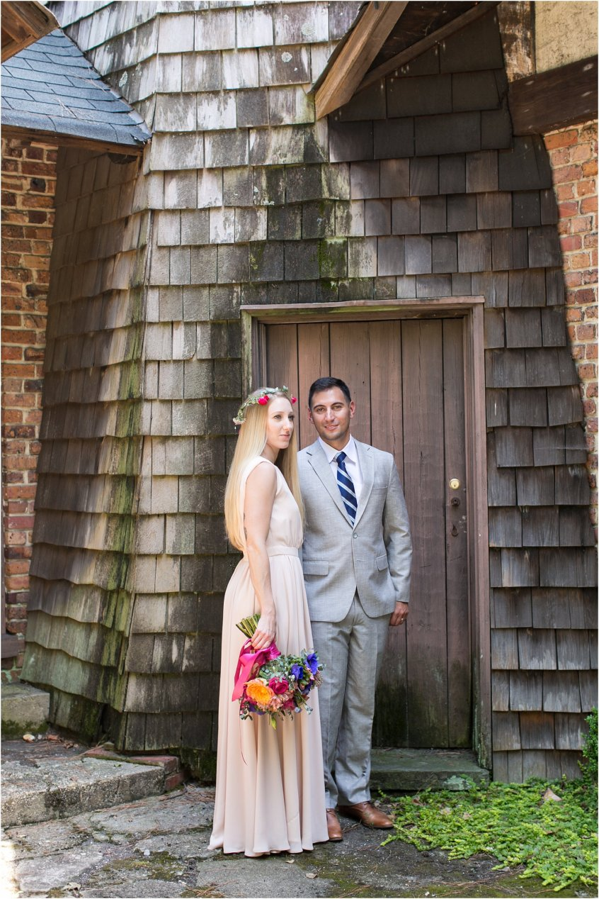 jessica_ryan_photography_virginia_norfolk_hermitage_museum_and_gardens_wedding_virginia_wedding_photographer_2215