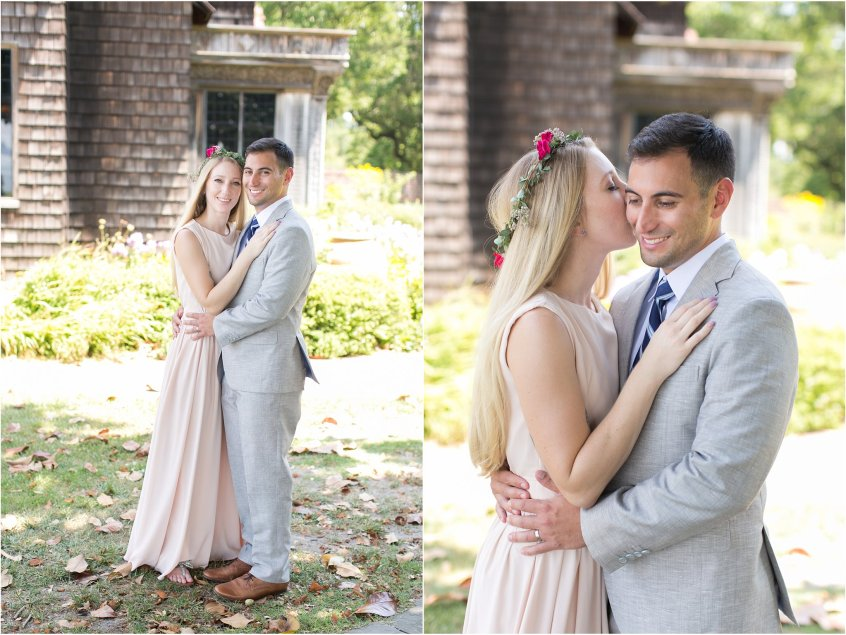 jessica_ryan_photography_virginia_norfolk_hermitage_museum_and_gardens_wedding_virginia_wedding_photographer_2230