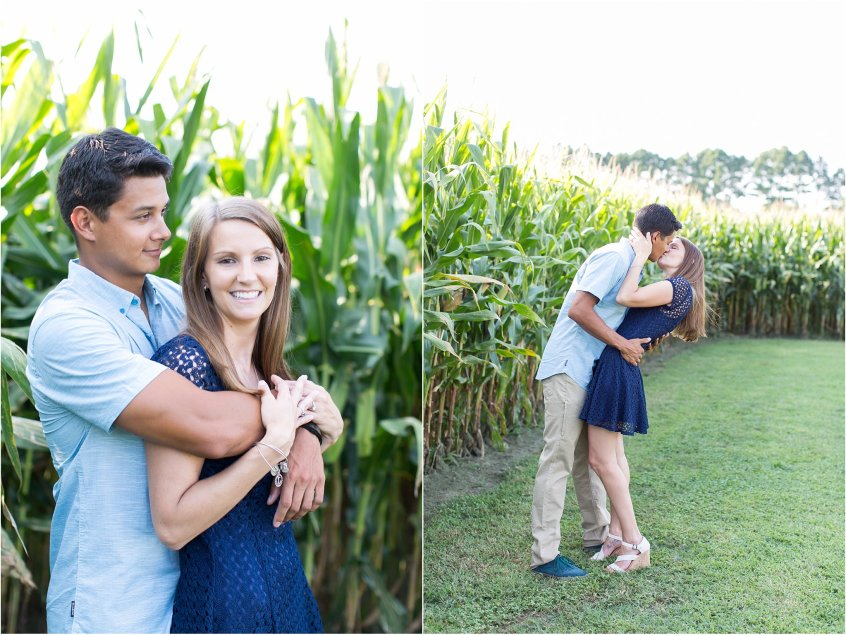 jessica_ryan_photography_virginia_virginia_beach_engagement_portraits_candid_authentic_engagements_pungo_country_farm_2749