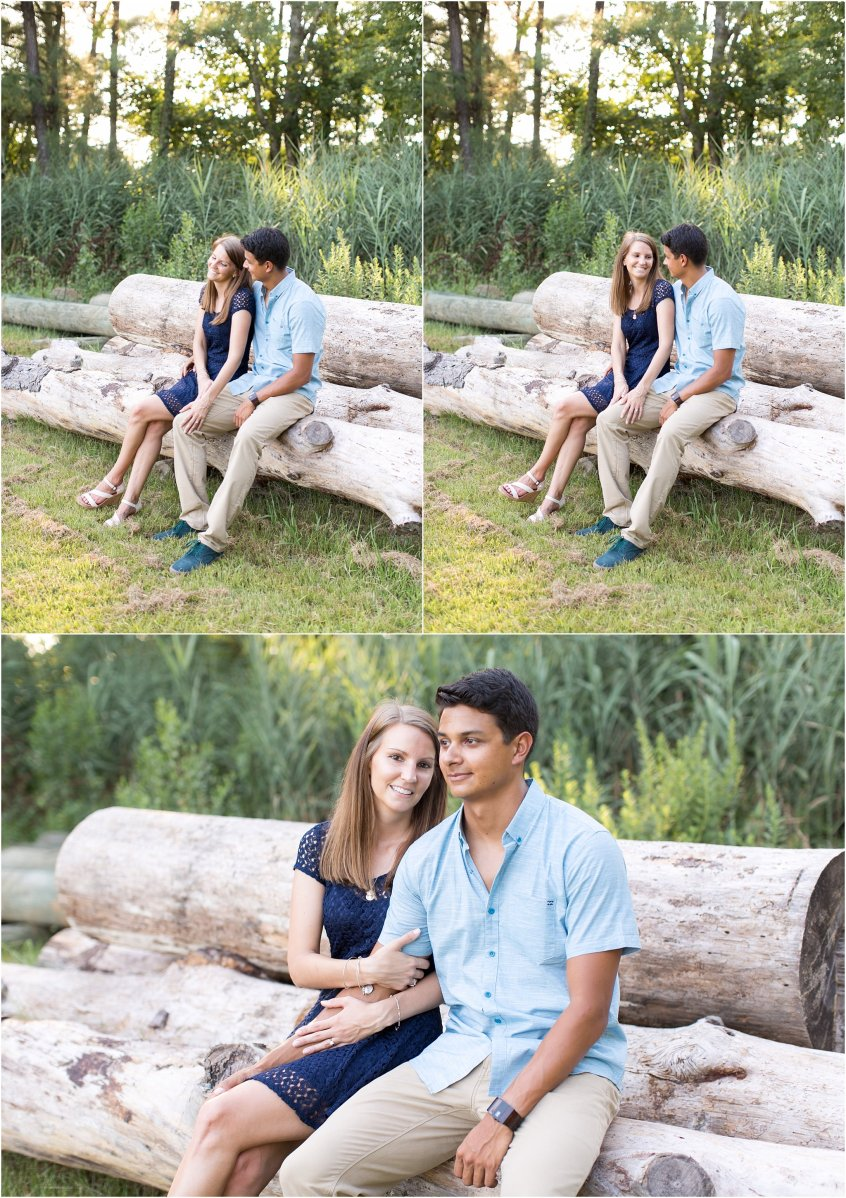jessica_ryan_photography_virginia_virginia_beach_engagement_portraits_candid_authentic_engagements_pungo_country_farm_2761