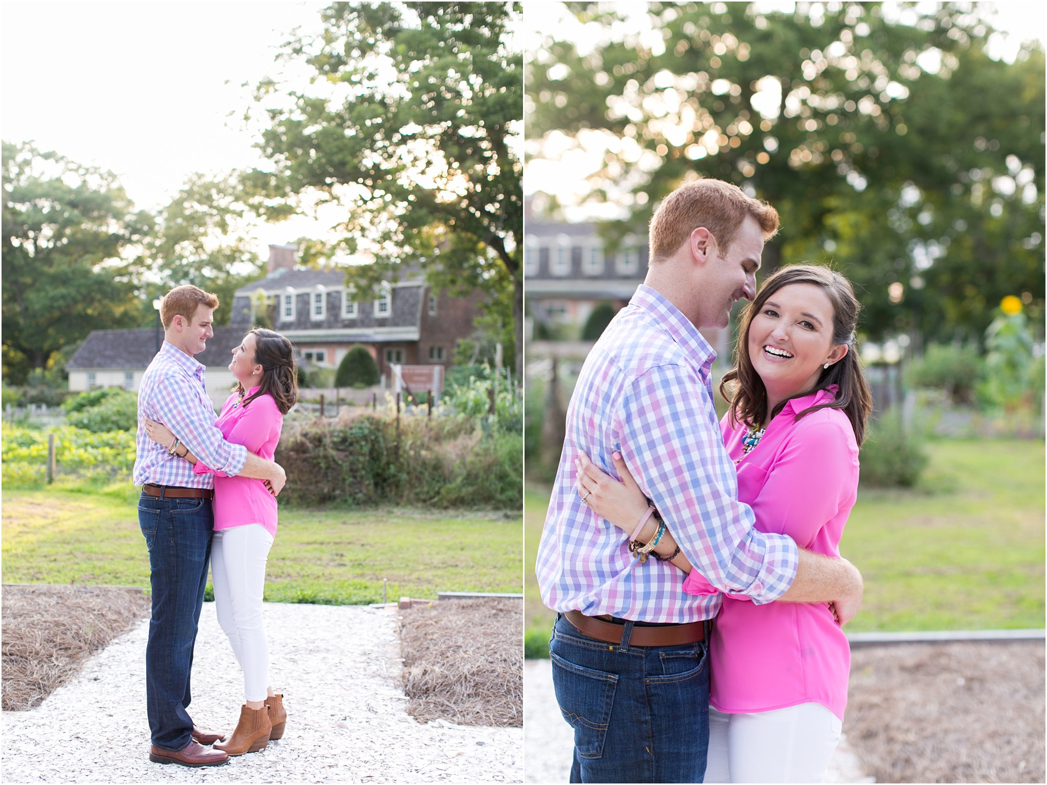 jessica_ryan_photography_virginia_virginia_beach_francis_land_house__portraits_bride_and_groom_beloved_historical_home_engagement_portraits_candid_authentic_engagements_2729