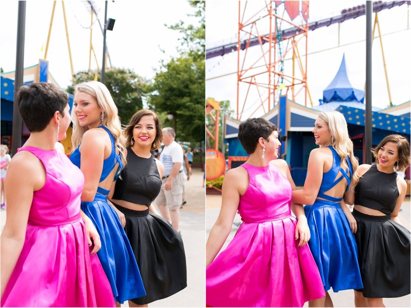 jessica_ryan_photography_busch_gardens_williamsburg_virginia_photographer_formal_dresses_portraits_fun_vibrant_portraits_faviana_designer_sherri_hill_designer_3139