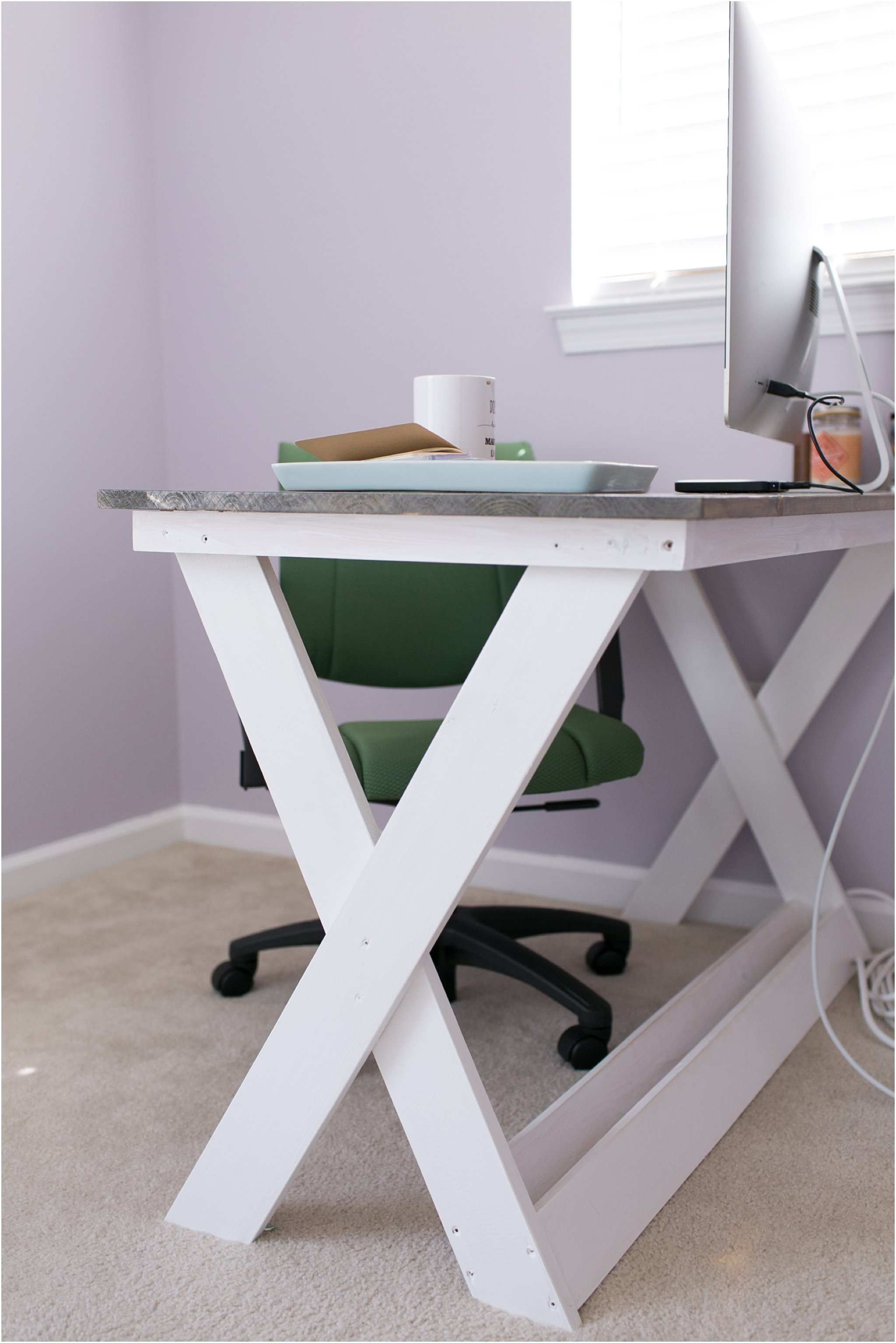 decorate office jessica. home photography office jessica ryan decorate s