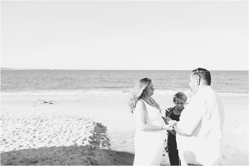 jessica_ryan_photography_virginia_beach_elopement_ceremony_wedding_portraits_3125