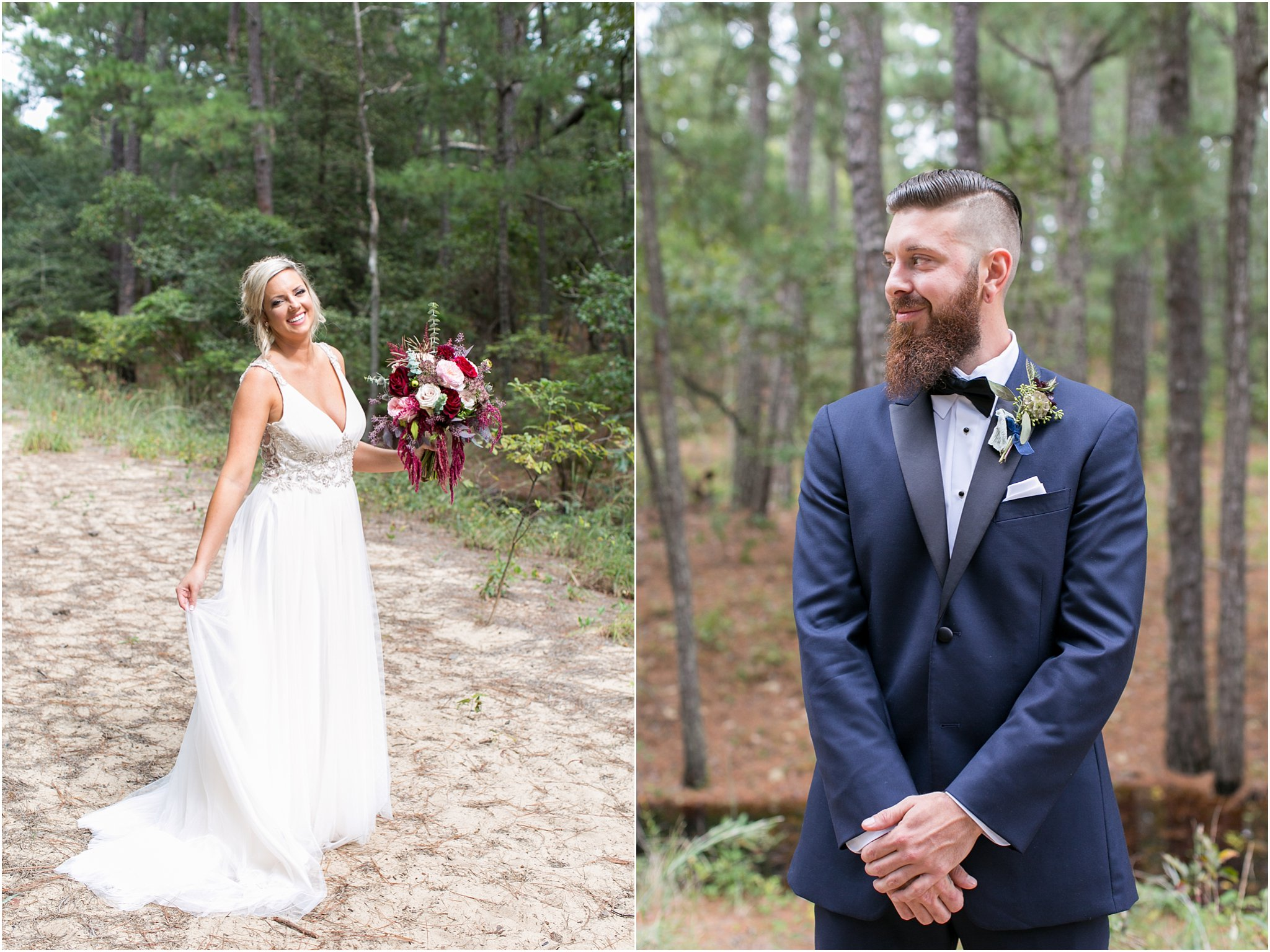 jessica_ryan_photography_virginia_wedding_photographer_candid_authentic_hampton_roads_wedding_photography_marina_shores_yacht_club_first_landing_state_park_woodland_theme_garden_3293
