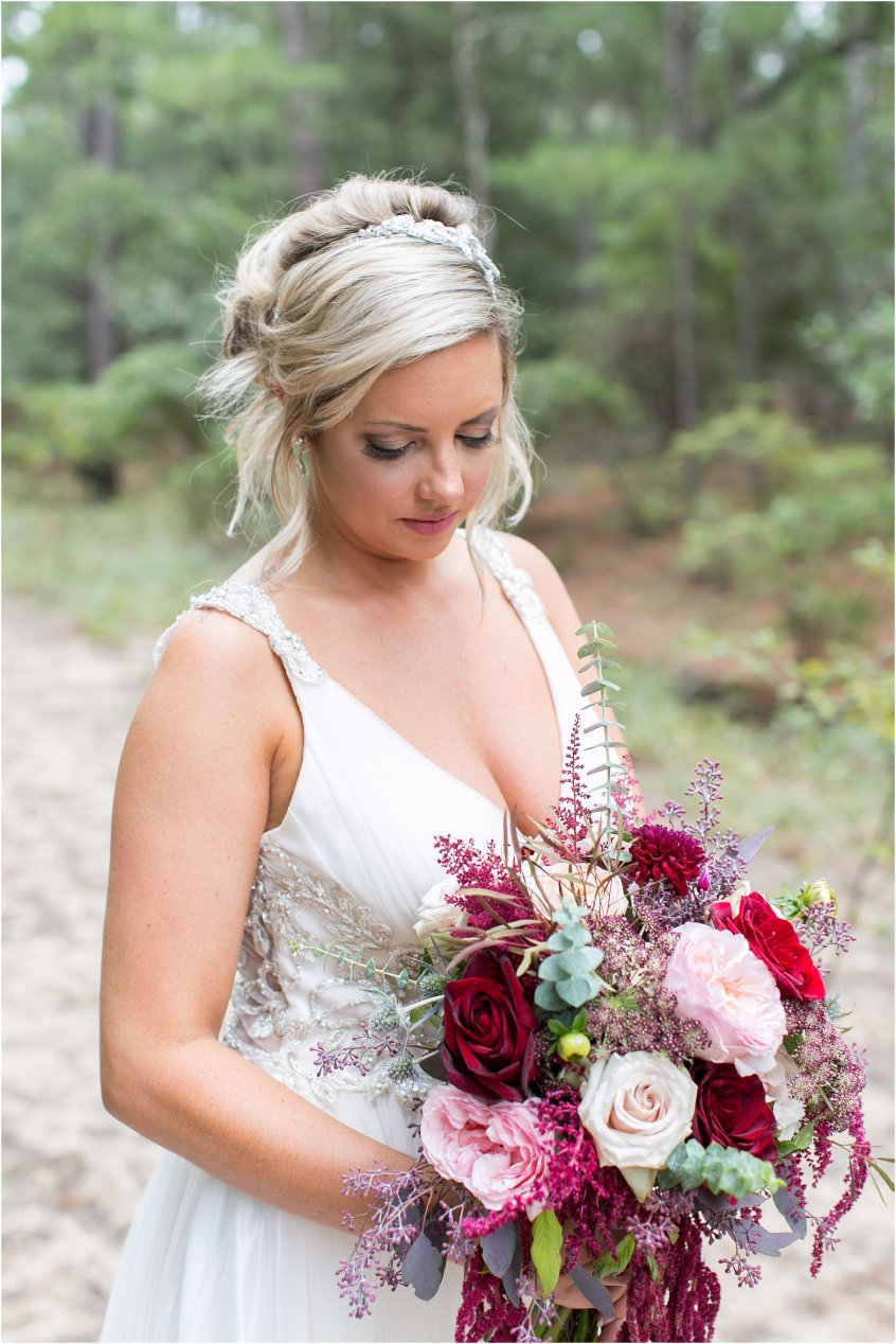 jessica_ryan_photography_virginia_wedding_photographer_candid_authentic_hampton_roads_wedding_photography_marina_shores_yacht_club_first_landing_state_park_woodland_theme_garden_3295