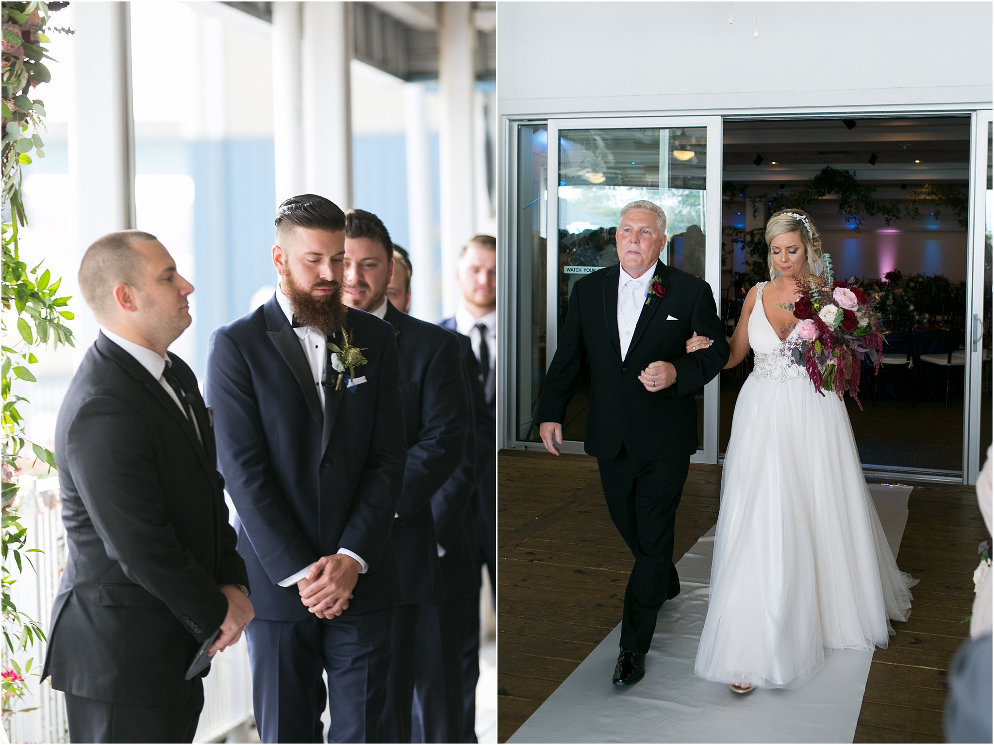 jessica_ryan_photography_virginia_wedding_photographer_candid_authentic_hampton_roads_wedding_photography_marina_shores_yacht_club_first_landing_state_park_woodland_theme_garden_3311