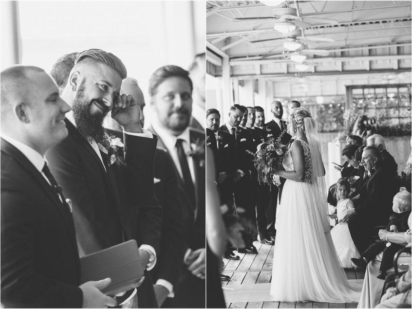 jessica_ryan_photography_virginia_wedding_photographer_candid_authentic_hampton_roads_wedding_photography_marina_shores_yacht_club_first_landing_state_park_woodland_theme_garden_3314