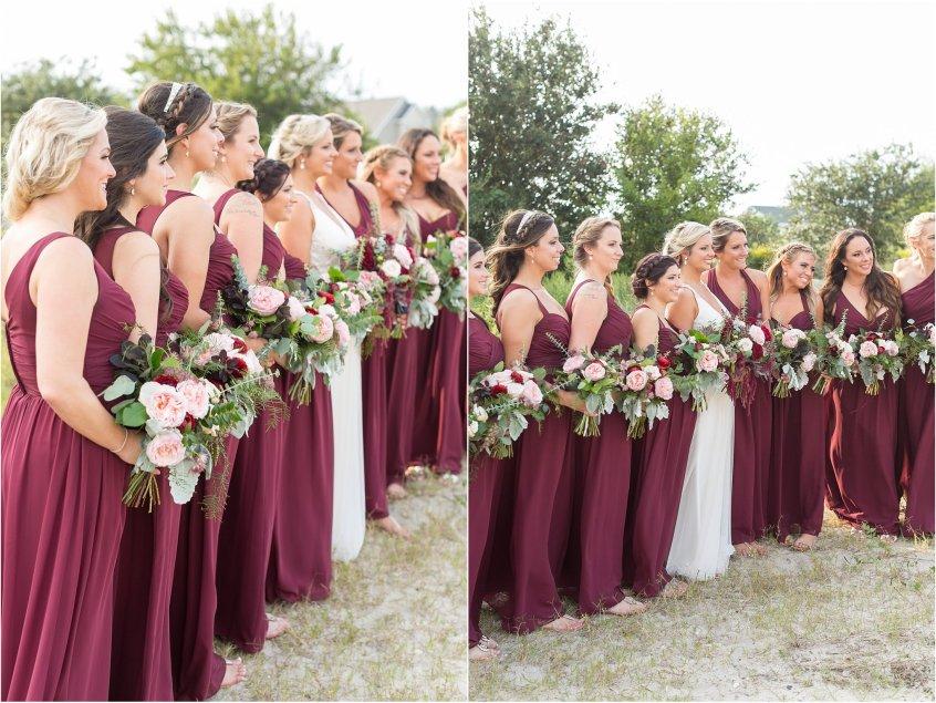 jessica_ryan_photography_virginia_wedding_photographer_candid_authentic_hampton_roads_wedding_photography_marina_shores_yacht_club_first_landing_state_park_woodland_theme_garden_3330