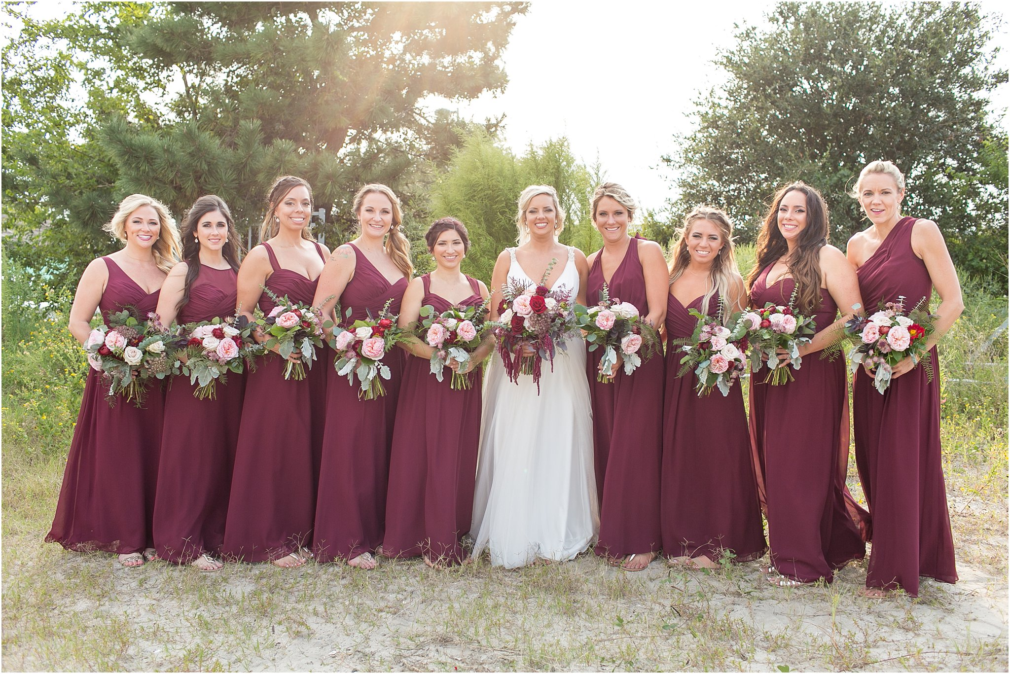 jessica_ryan_photography_virginia_wedding_photographer_candid_authentic_hampton_roads_wedding_photography_marina_shores_yacht_club_first_landing_state_park_woodland_theme_garden_3335