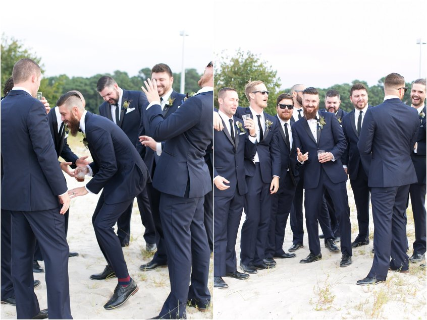 jessica_ryan_photography_virginia_wedding_photographer_candid_authentic_hampton_roads_wedding_photography_marina_shores_yacht_club_first_landing_state_park_woodland_theme_garden_3337