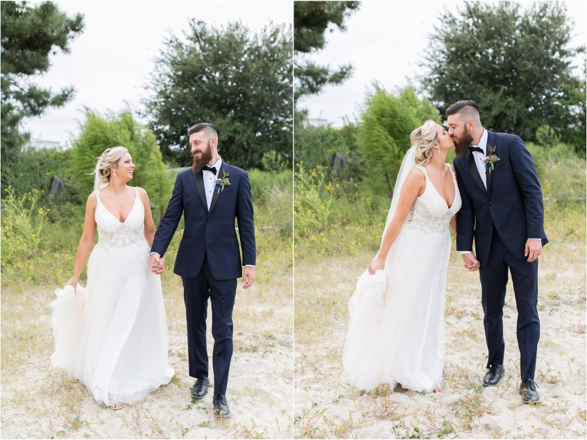 jessica_ryan_photography_virginia_wedding_photographer_candid_authentic_hampton_roads_wedding_photography_marina_shores_yacht_club_first_landing_state_park_woodland_theme_garden_3351