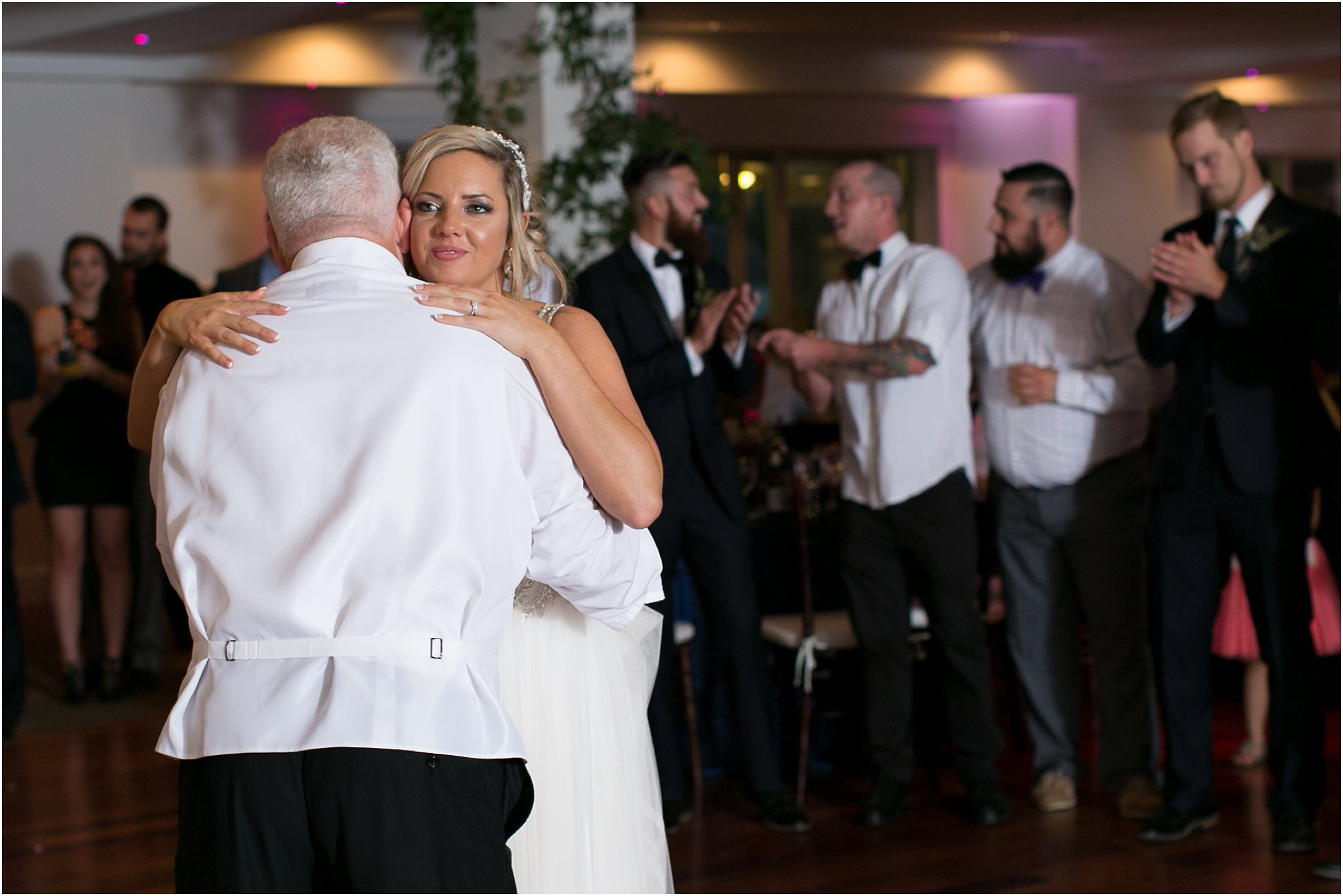 jessica_ryan_photography_virginia_wedding_photographer_candid_authentic_hampton_roads_wedding_photography_marina_shores_yacht_club_first_landing_state_park_woodland_theme_garden_3378