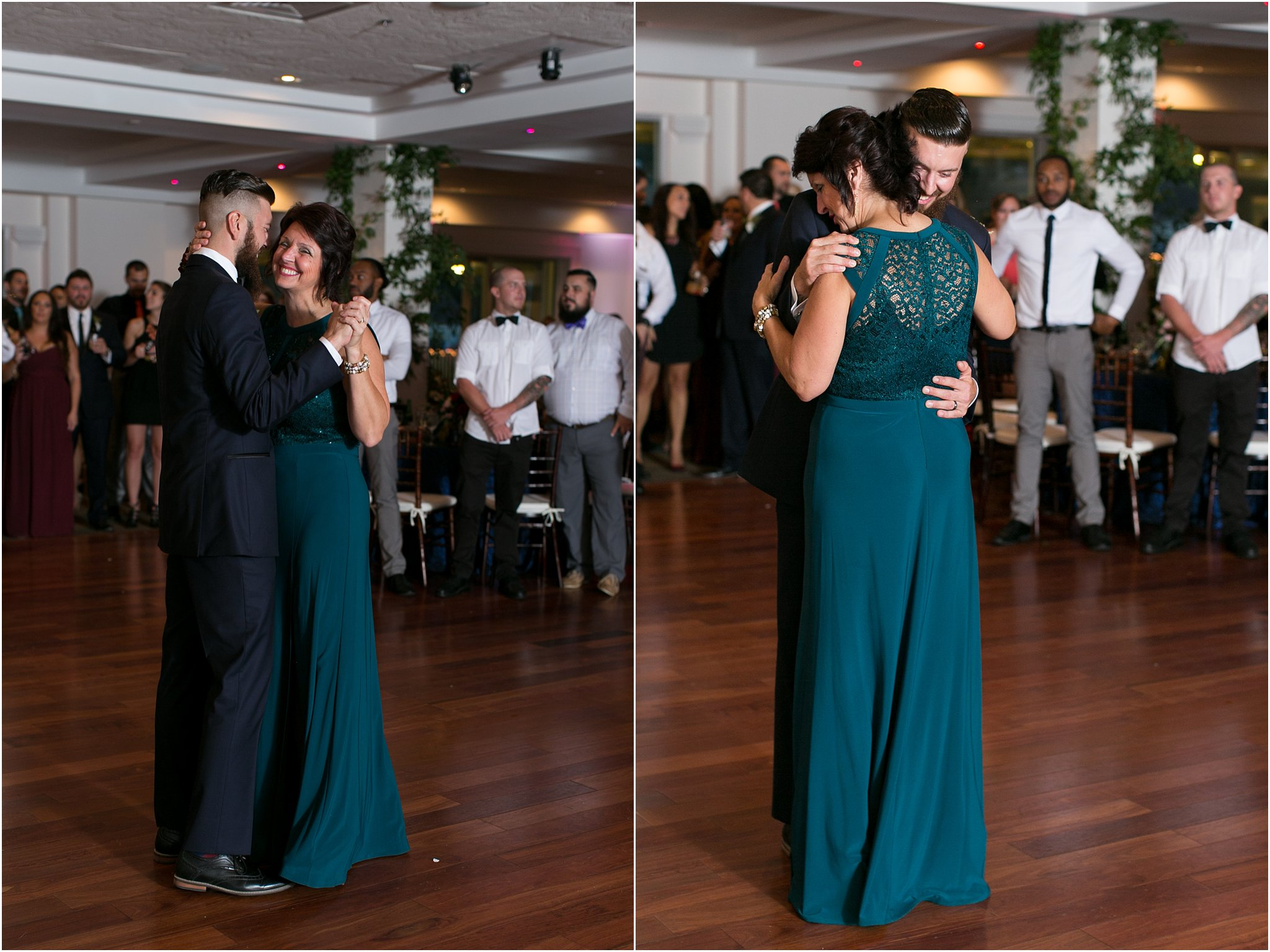 jessica_ryan_photography_virginia_wedding_photographer_candid_authentic_hampton_roads_wedding_photography_marina_shores_yacht_club_first_landing_state_park_woodland_theme_garden_3380