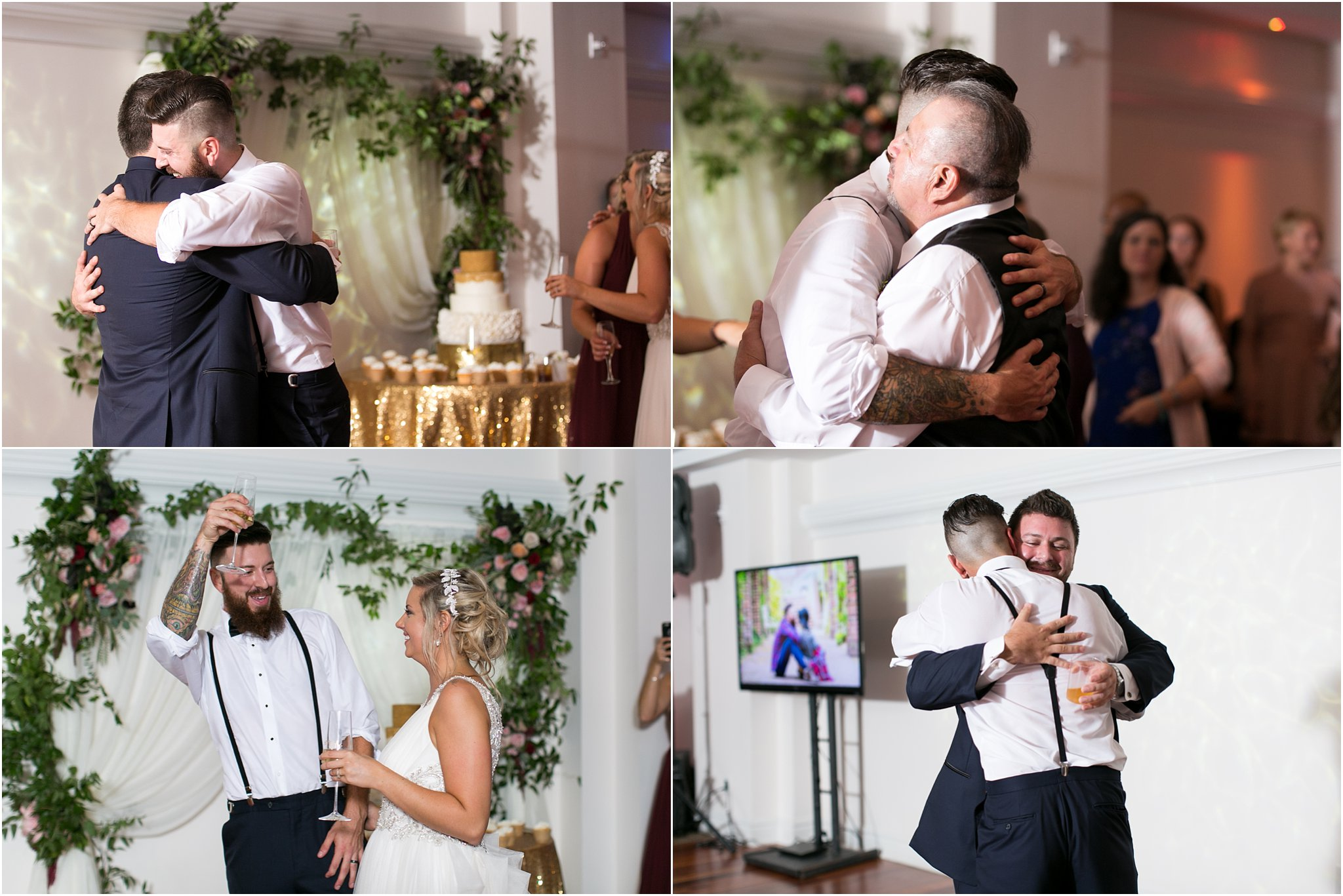 jessica_ryan_photography_virginia_wedding_photographer_candid_authentic_hampton_roads_wedding_photography_marina_shores_yacht_club_first_landing_state_park_woodland_theme_garden_3386