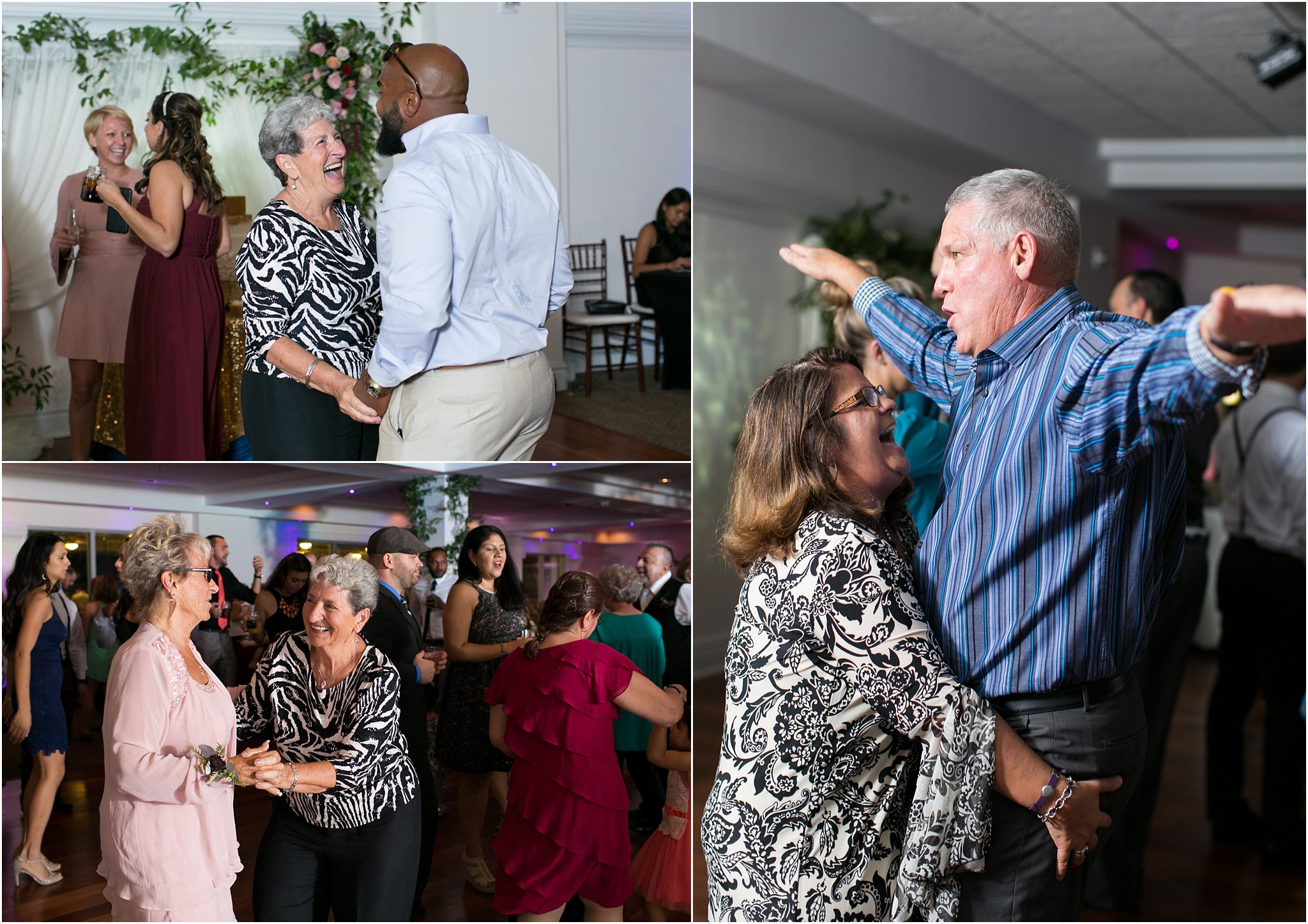 jessica_ryan_photography_virginia_wedding_photographer_candid_authentic_hampton_roads_wedding_photography_marina_shores_yacht_club_first_landing_state_park_woodland_theme_garden_3389