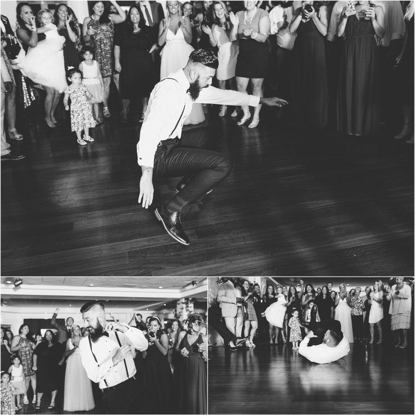 jessica_ryan_photography_virginia_wedding_photographer_candid_authentic_hampton_roads_wedding_photography_marina_shores_yacht_club_first_landing_state_park_woodland_theme_garden_3392